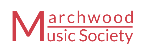 Marchwood Music Society